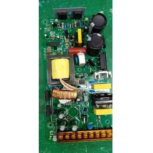 Image 5 - S 400W 12v 24v 48v Hot Sale CCTV Camera AC DC 30 Amp Power Supply