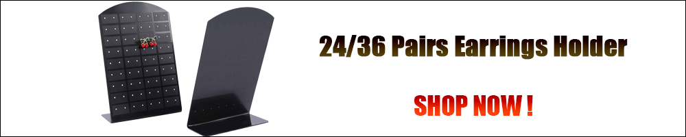 20-SPDB9C55