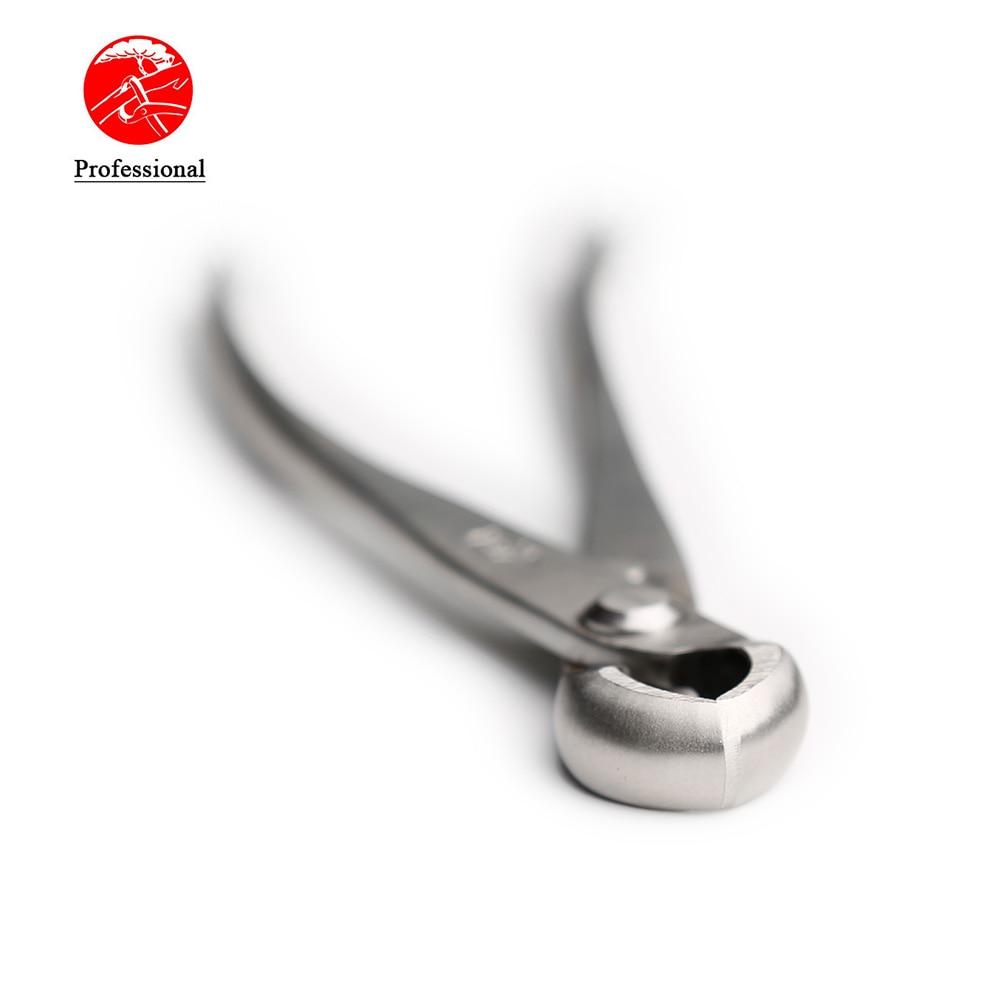 Cortador de perilla de 175 mm Cortador de borde cóncavo Nivel de - Herramientas de jardín - foto 3