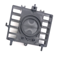 Stacja zamykająca odcisk atramentowy do drukarki Epson Stylus 1400 1390 1430 1410 1500W L1800 P800 drukarki elementy do pompy