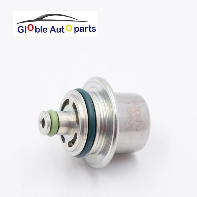 Fuel Pressure Regulator For SAMAND SAMAND 2275018/ 56246245745 /75020 For Land Rover Discover II 2 Td5 DEFENDER TD5