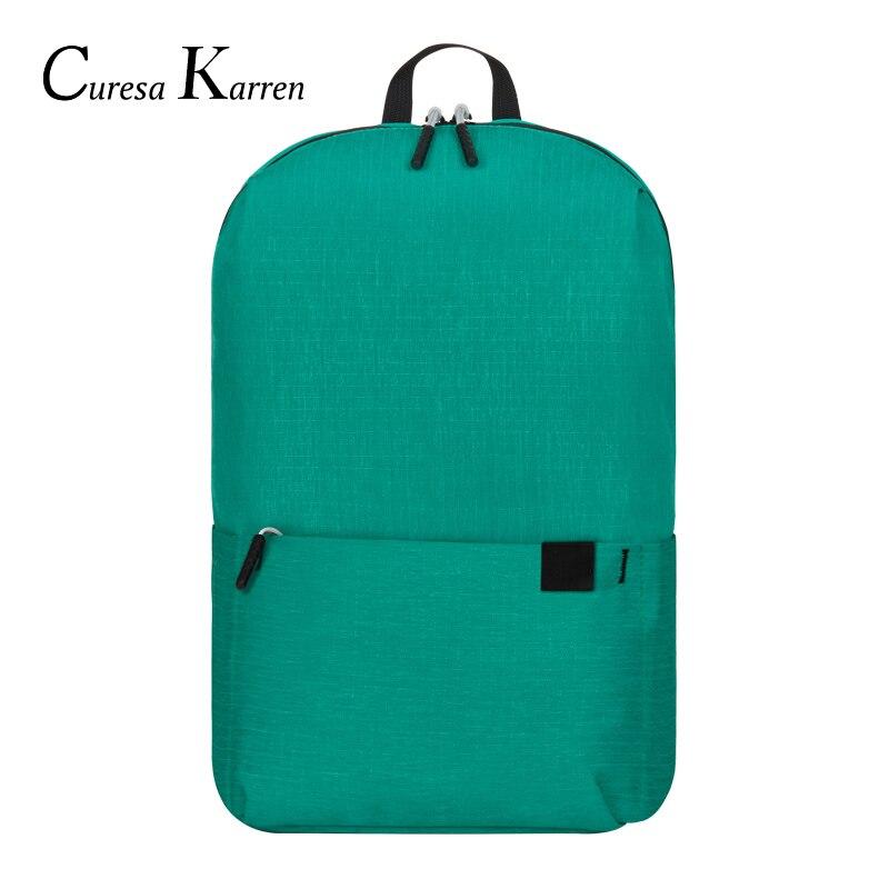 Female School Travel Bags New Women Backpack High Quality Youth Backpacks For Teenage Cute Girls Shoulder Bag Bagpack Mochila