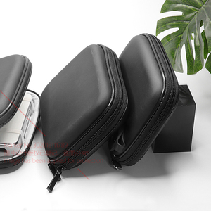 Image 5 - AUN DLP Projector Original Storage Bag for X3 for VIP Customer proyector for Mini Projector SN03