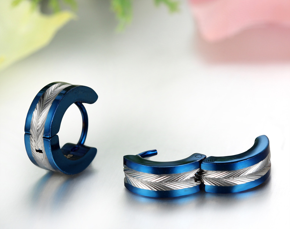 44080-blue_2
