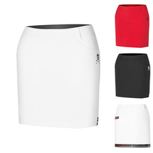 Skirts Golf Women's Sports Wicking Moisture Self-Cultivation Quick-Drying And Breathable