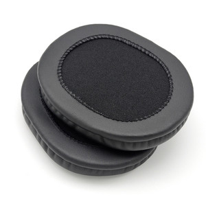 Image 5 - Yedek kulak yastık kulak pedleri kapak bardak Earmuffs onarım parçaları JBL DUET NC kablosuz kulaklıklar kulaklık