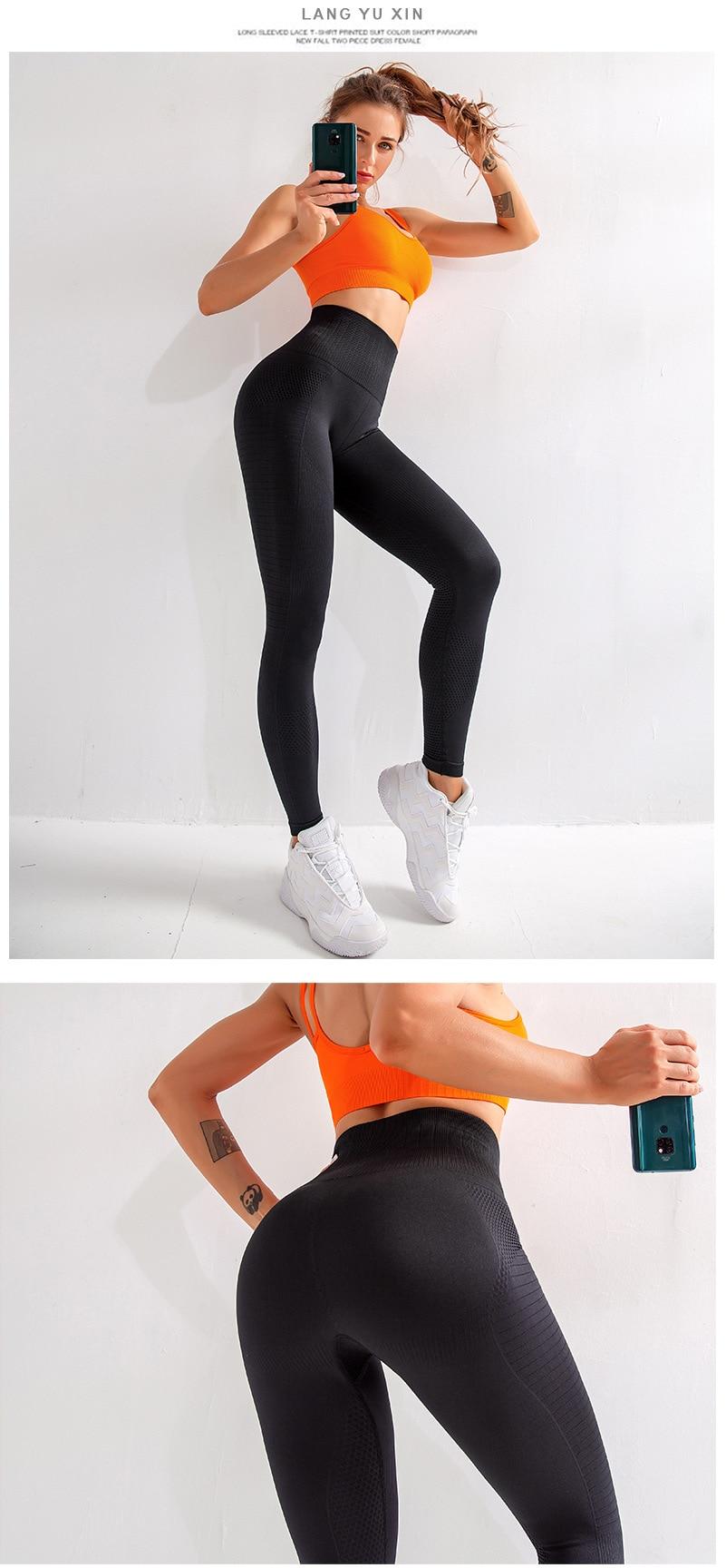 spor tayt,yüksek bel tayt,yoga tayt,spor tayt takım,kadın spor tayt,yüksek bel tayt