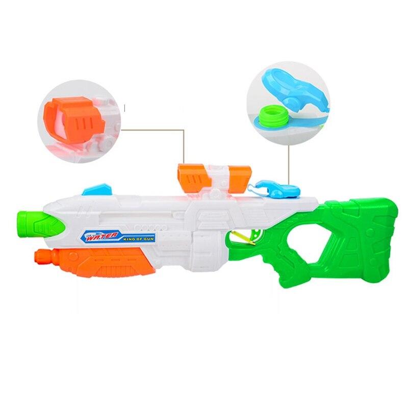 Brinquedo do jato de água das crianças