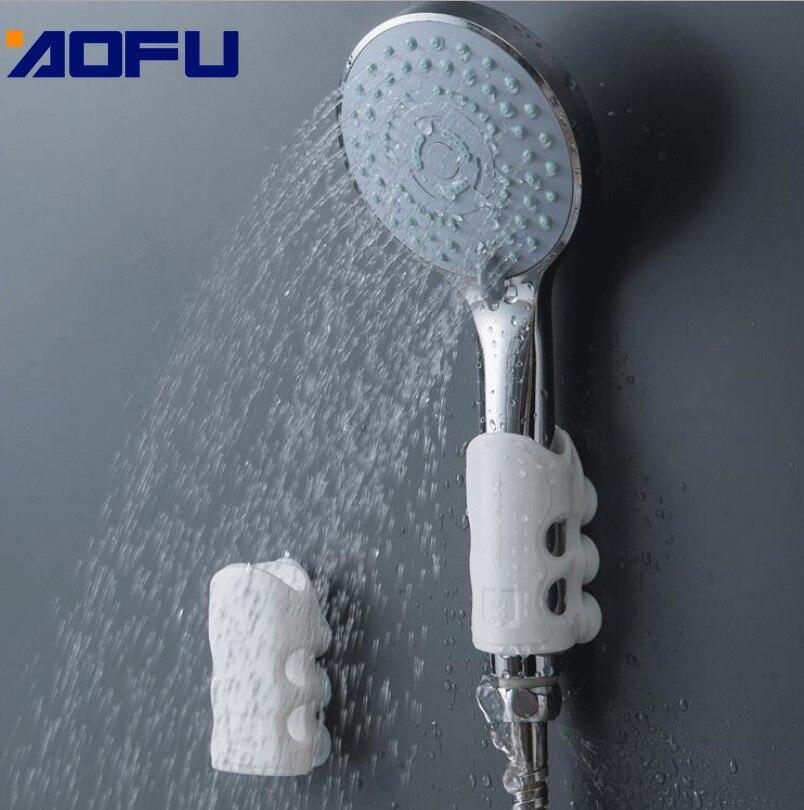 Купить прочная вакуумная присоска для ванной комнаты настенный держатель