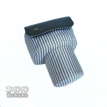 CamDress stripe waterproof cloth Thickening protection Wear-resistant lightweight design shock absorption Camera bag