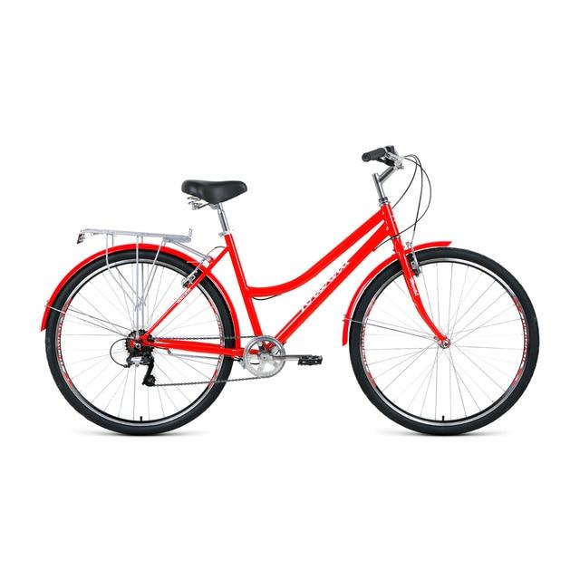 "Велосипед Forward TALICA 28 2.0 (рост 19"") 2018-2019"