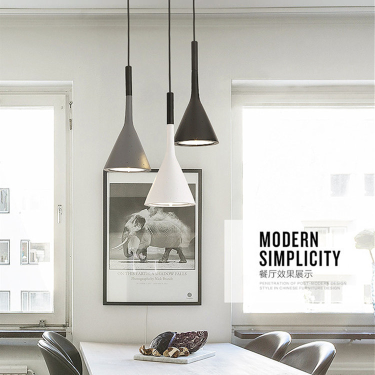 japan lustre pendente glass ball Home Decoration E27 Light Fixture  lustre pendente