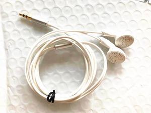 Image 3 - Diy наушники pk1 pk2 SR2 16 Ом/32 Ом/150 Ом TPE провод
