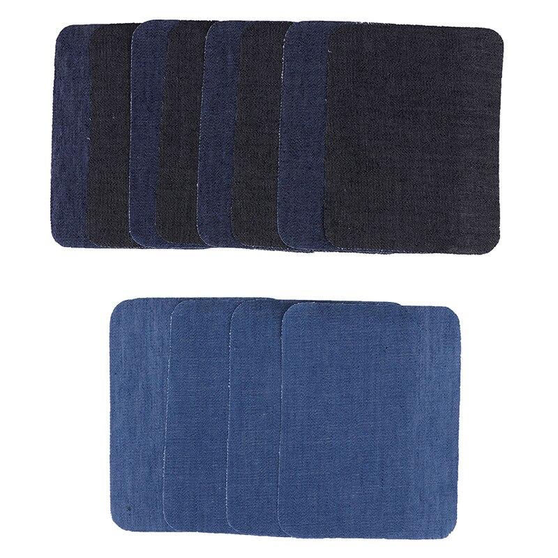 12 шт термо липкий Утюг на исправление заплатки джинсы сумка шляпа ремонт декор дизайн