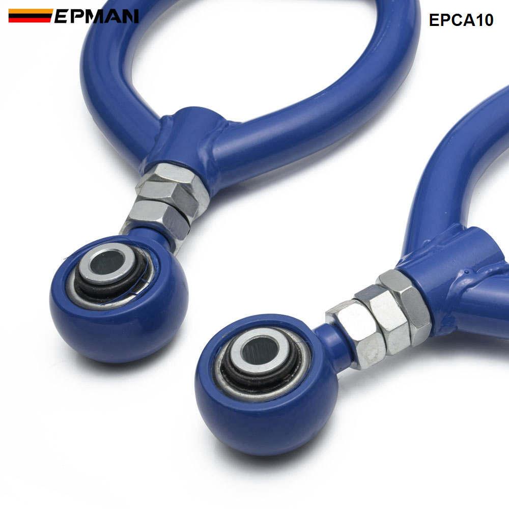 EPCA10 (6)
