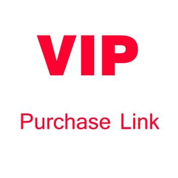 VIP Purchase Link Women Pajama 1