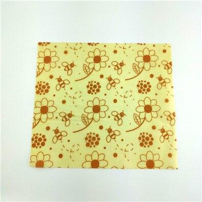 beeswax wrap (27)