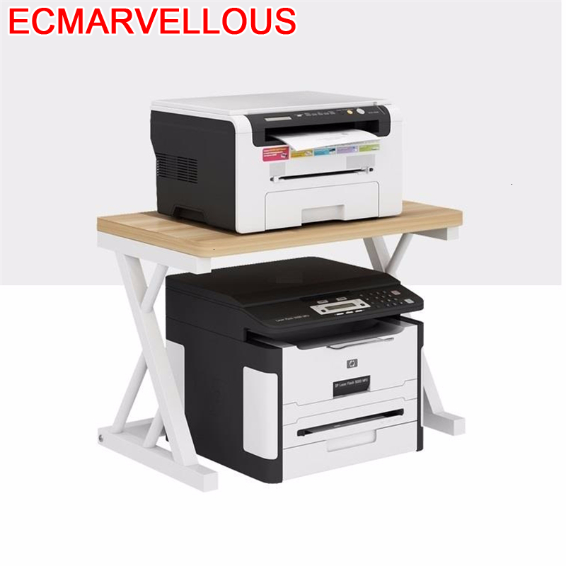 Aux Lettres Sepsradores Dolap Madera Metalico Printer Shelf Archivero Archivadores Para Oficina Archivador Mueble Filing Cabinet