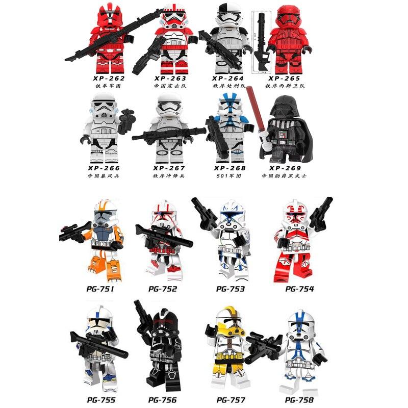 star-wars-ombre-arf-clone-renard-wolfpack-trooper-figure-choc-tempete-sable-mort-snowtrooper-bloc-de-construction-jouets