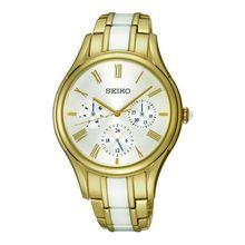 Reloj para hombre Seiko SKY718P1