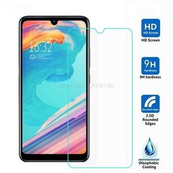 Перейти на Алиэкспресс и купить Пленка для LG W10 Alpha, защитное закаленное стекло для экрана, Защитная пленка для LG W10 Alpha LMX210 LMX210LMW, 5,71 дюйм, Защитное стекло для экрана