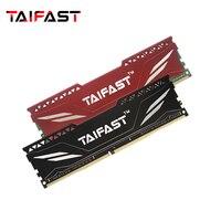 Taifast Ram Ddr4 16gb, 8 gb, 16gb computadora Memória de Memoria SODIMM Ram Memoria 2 gb 4gb 8 gb 16gb 32 gb 64 gb, ddr 4 2133, 2400Mhz 2666mhz 2666Mhz para PC