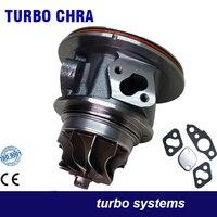 CT20 Turbo chra 17201 64030 17201 54060 CORE 17201 54061 cartucho para Toyota Hiace 2.5 td Hilux Landcruiser 2.4 td 2L T 66KW|Entradas de ar| |  -
