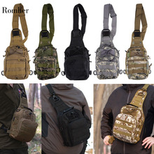 Professional Tactical Backpack Climbing Bags Outdoor Military Shoulder Backpack Rucksacks Bag for Sport Camping Hiking Traveling professional tactical backpack climbing bags outdoor military shoulder backpack rucksacks bag for sport camping hiking traveling