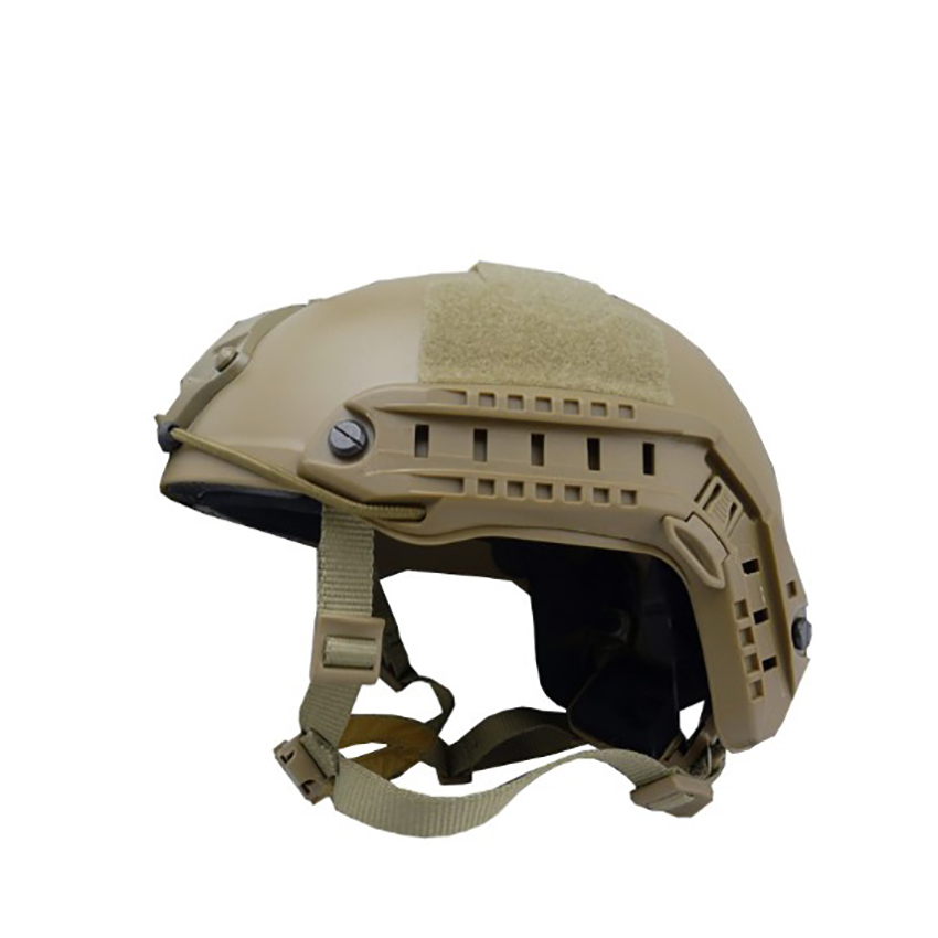 Adjustable Resin Strengthen American Tactical Helmet MH Standard Tactical Helmet Cover Outdoor Riding Protective Helmet