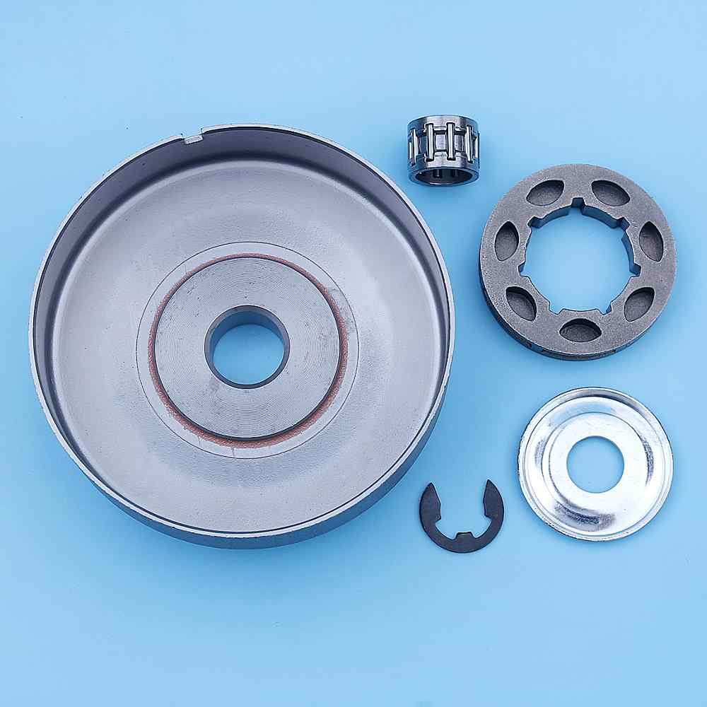 """325/""""-7T Clutch Drum For Stihl 024 026 MS240 MS260 MS 240 260 MS271 MS291 MS261"""