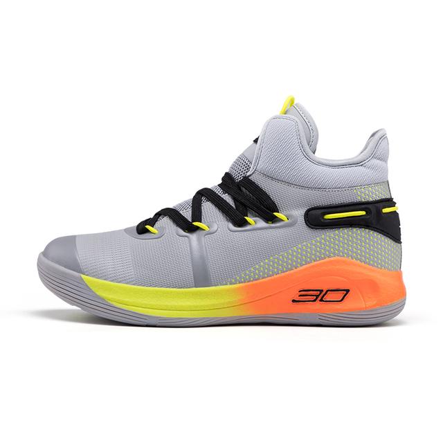Zapatos de baloncesto Jordan de alta calidad para hombre