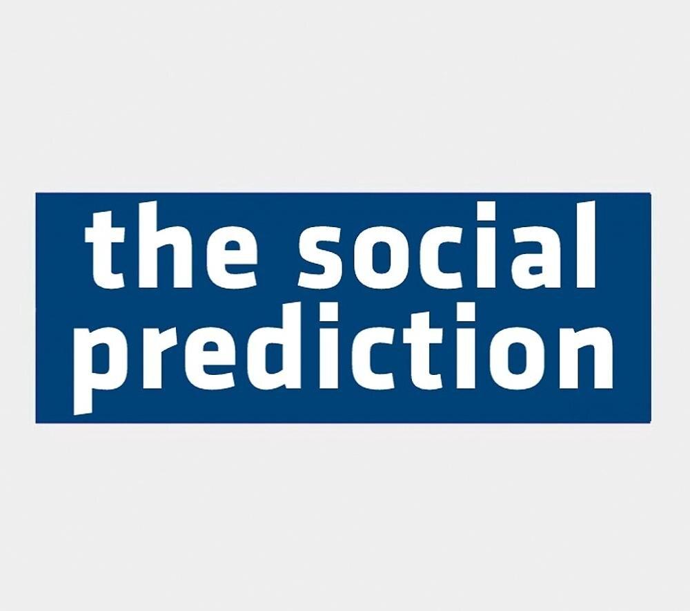The Social Prediction By Debjit Magic,Magic Tricks