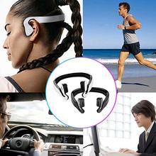 Wireless BT4.0 Bone Conduction Headphone