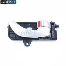 Auto-styling Vorne Rechts FR Innen Tür Griff 82620-3K020 für Hyundai Sonata 2005-2010 826203K020