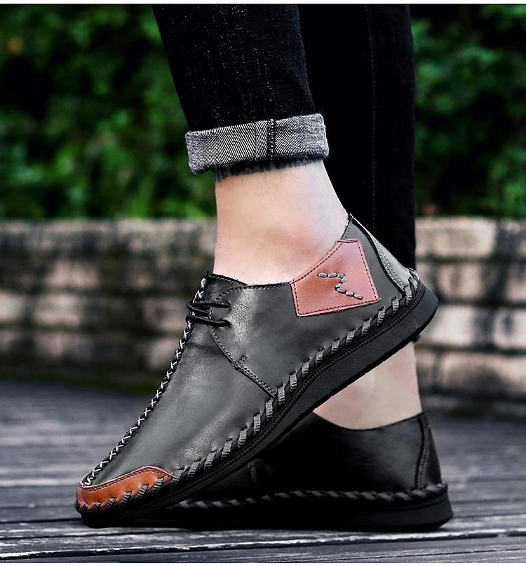 leather flats (16)