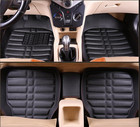 car floor mats for v...