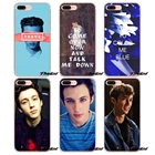 Design Cover Troye S...
