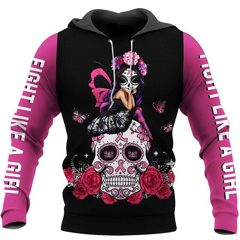 Gopowear_Skull_Like-A-Girl_AHO2709901_3d_hoodie