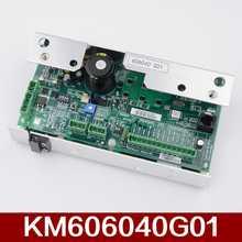 1pcs Elevator door machine inverter KM606040G01elevator parts for KONE elevator accessories AQ1H374 - DISCOUNT ITEM  11% OFF All Category