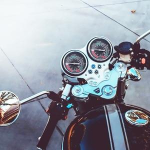 Image 1 - 4 個オートバイキャブレターシンクロ炭水化物真空ゲージヤマハホンダ、スズキカワサキ ktm などオートバイアクセサリー
