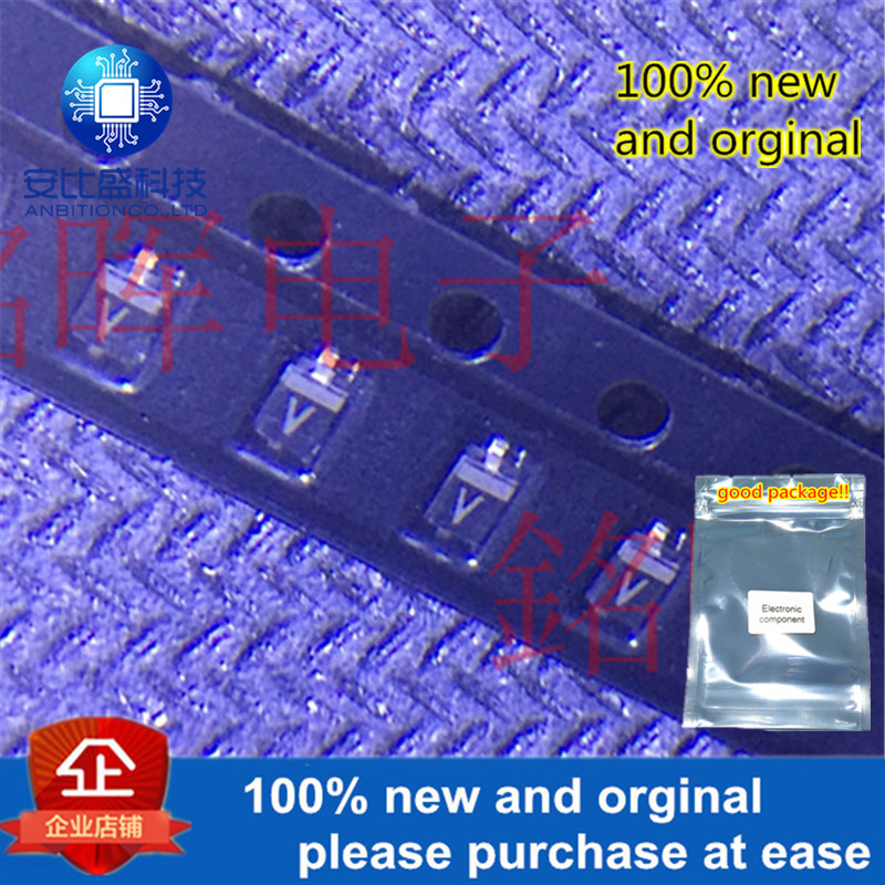 10pcs 100% New And Orginal HT7233 Silk-screen 7233 SOT23-5 General Purpose Regulator In Stock