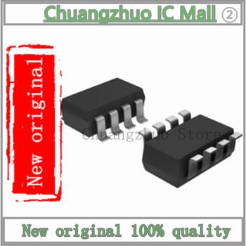 10 sztuk partia UP1905AMA8 UP1905A S59A SOT23-8 IC Chip nowy oryginał tanie i dobre opinie CN (pochodzenie)