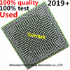 DC:2019+ 100% test very good product 216 0810001 216 0810001 bga chip reball with balls IC chips