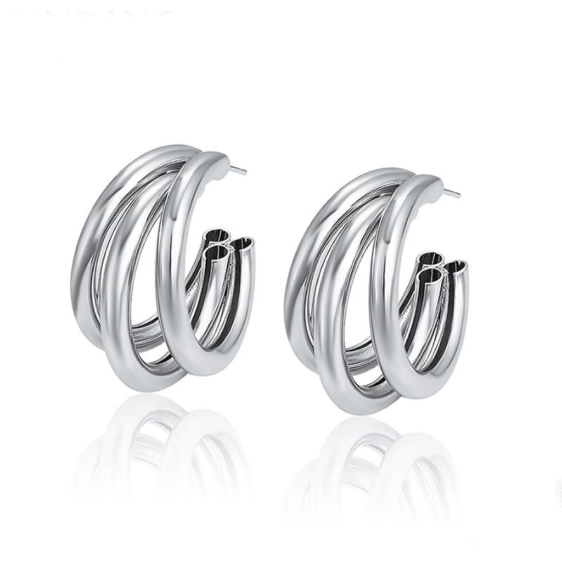 Earring (7)