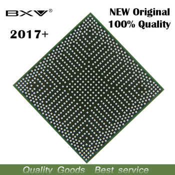 DC:2017+ 216-0707009  216-0728014  216-0674026  216-0728018  216-0674022  100% new original BGA chipset free shipping 215 0674034 216 0674026 216 0674022