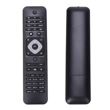 Smart TV Remote Control Replacement TV Remote Control For Philips 242254990467/2422 549 90467