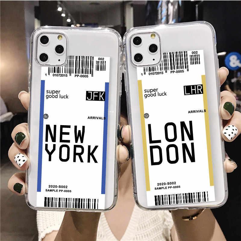 personalizacion de fundas iphone