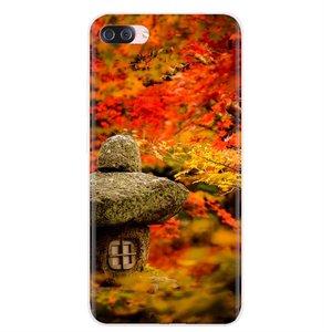 Осень 2 для Xiaomi Redmi 4A 7A S2 Note 8X3 3S 4 4X5 6plus 7 6A Pro Pocophone F1 особенный силиконовый чехол для телефона