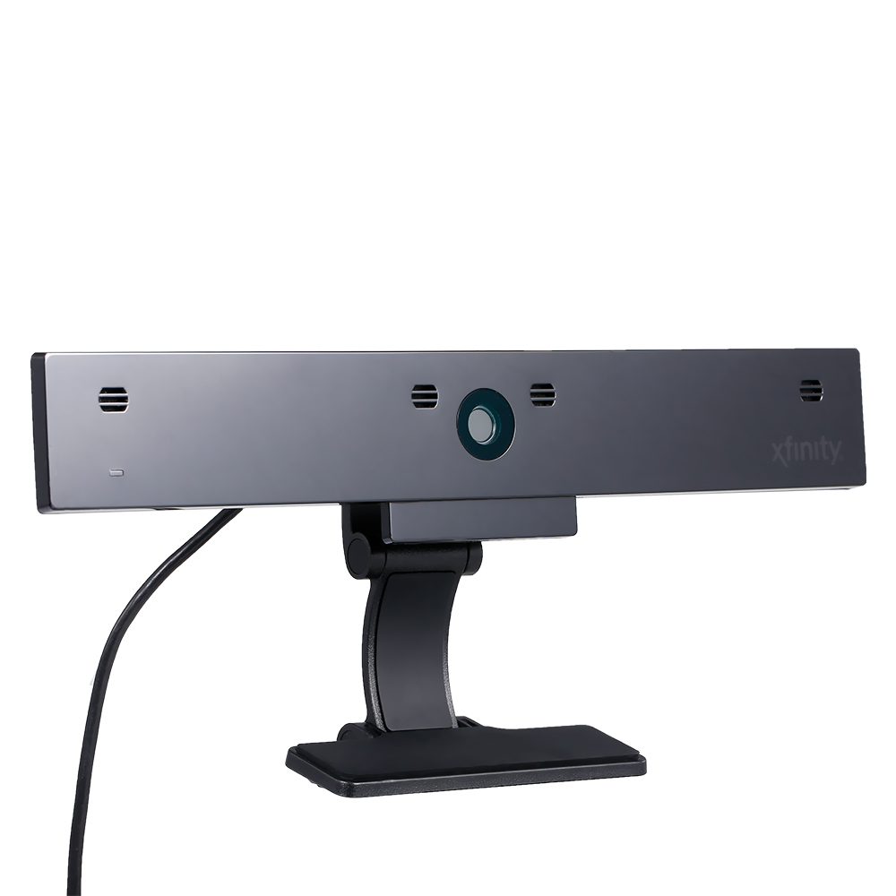 5 Million Pixels High-Definition 1080P USB Webcam with Built-in Microphone and Auto-Focus Lens 18