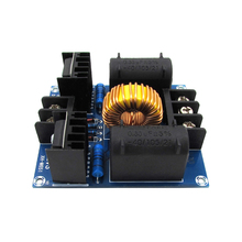 цена на ZVS Tesla Coil Driver Genrator Board High Voltage Discharge Flyback Generate Induction Heating Module 12-30V 60-300W Long Arc
